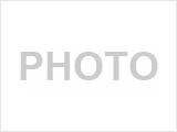 Фото  1 Флоат стекло толщина 8 мм 97369